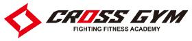 CROSS GYM|キックボクシング 金沢市: 新感覚の格闘技フィットネスジム